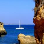 Algarveküste